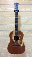 1965-66 Gibson LG-1 S/N: 432829