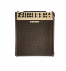 FISHMAN Loudbox Performer Pro LBX-EX7