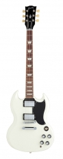 Gibson SG Standard 2013 Classic White