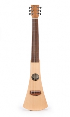 Martin Classical Backpacker