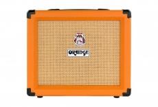Orange CR20RT