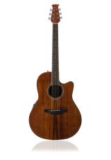 Ovation APPLAUSE AB24IIP-KOA