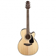 Takamine GN30CE-NAT Nex Natural