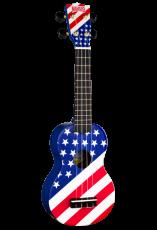 Ukulele Mahalo U/USA