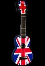 Ukulele Mahalo U/UK