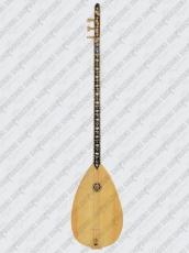 Ταμπουράς SAZ 106SDF