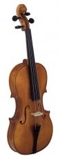 Βιολί Strunal 920