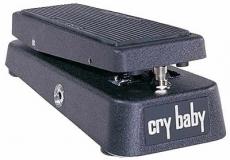 DUNLOP Crybaby GCB95 Original Wah Wah