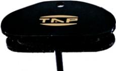 Μαγνήτης Τζουρά TAP TZ-H