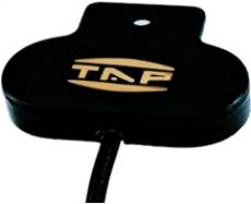 Μαγνήτης Μπαγλαμά TAP BP-S