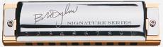 Φυσαρμόνικα Hohner Bob Dylan Signature