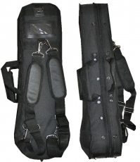 Baglama Rockbag Hard Foam case