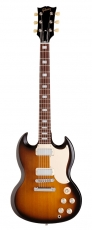 Gibson SG Special '70s Tribute Satin VS