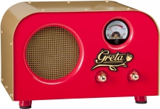 Fender Pawn Shop Special Greta
