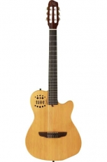 GODIN Multiac Nylon ACS Cedar Natural SG
