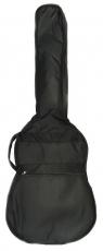 Θήκη ακουστικής κιθάρας Basic ενισχυμένη 20mm