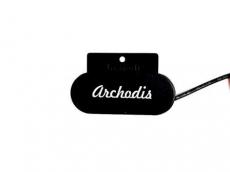 Μαγνήτης Μπουζουκιού Archodis Classic