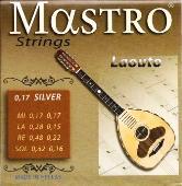 Lute & Oud Strings
