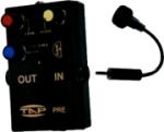 Percussion Sensors