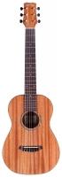 Cordoba Mini II MH Κλασσική Κιθάρα Natural