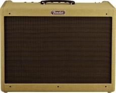 Fender Blues Deluxe™ Reissue