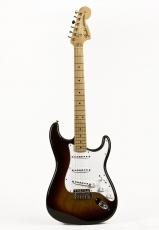 Fender Classic Player '70s Stratocaster Sunburst