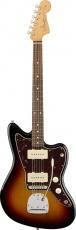 Fender Classic Player Jazzmaster® Special 3-T Sunburst