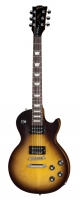 Gibson Les Paul '70s Tribute Vintage Sunburst Min-Etune