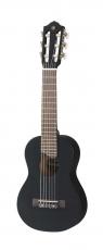 Guitalele Yamaha GL-1 Black