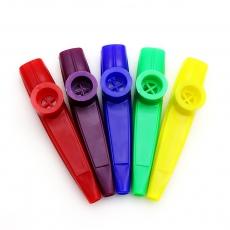 Kazoo πλαστικο Dunlop