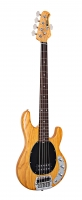 MUSICMAN Stingray Special 4H MN Classic Natural