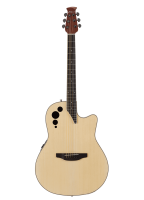 Ovation APPLAUSE Elite Natural AE44II-4