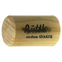 Shaker Ruttli Ξύλινο Μικρό medium