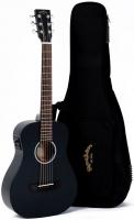 Sigma TM-12E Black