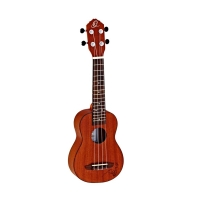 Ukulele ORTEGA RU5MM-SO Soprano