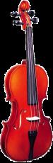 Βιολί Strunal 240