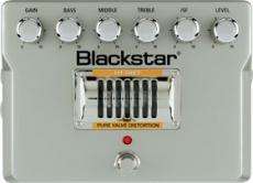 Blackstar HT-DIST Pedal