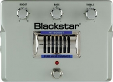 Blackstar HT-BOOST Pedal