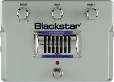 Blackstar HT-BOOST Pedal