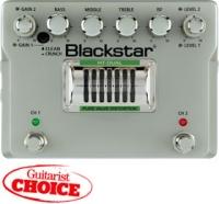 Blackstar HT-DUAL Pedal