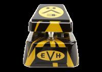 DUNLOP Eddie Van Halen Signature Wah EVH95