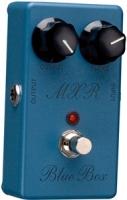 Πετάλι MXR 103 Blue Box