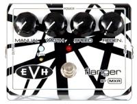 Πετάλι MXR EVH-117 Eddie Van Halen Signature Flanger