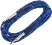 Καλωδιο TMI 6 PP Vintage Blue (6 μετρα)