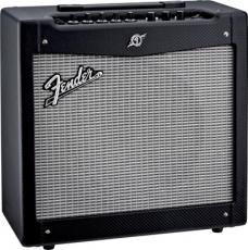 Fender Mustang™ II