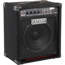 Ενισχυτής μπάσου Fender Rumble™ 25 Combo