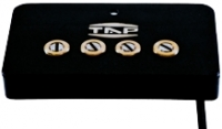 Μαγνήτης Μπουζουκιού TAP-GS