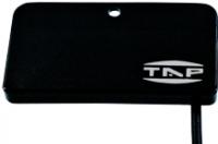 Μαγνήτης Μπουζουκιού TAP-SLIM