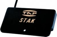 Μαγνήτης Μπουζουκιού TAP-STAK