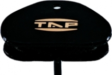 Μαγνήτης Μπαγλαμά TAP BP-H